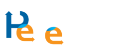 Logo Presotto Ennio